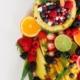 meest gezonde fruit