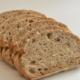 Is brood gezond
