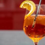 calorieën alcohol