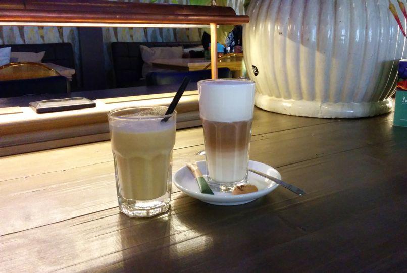 koffie_sap
