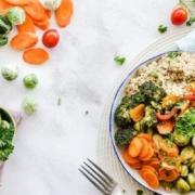 wat is de gezondste groente